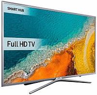 Телевизор Samsung UE40K5600