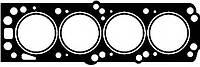 Прокладка головки блока Opel Kadet Vectra Astra 1.6NZ/Daewoo Lanos Опель Вектра Кадет