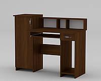 Стол компьютерный ПИ-ПИ-2 АБС Крихітка