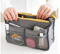 Органайзер для сумочки Bag-in-Bag, Косметичка