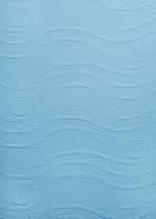 """Стеклотканевые обои """"Волна"""" WD730  1х12,5 м, фото 1"""