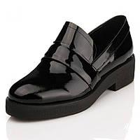Туфли женские Basconi 2817 (39)