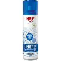Защита для изделий из натуральной кожи HEY-Sport Leder impra