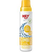 Моющее средство HEY-Sport Combi Wash