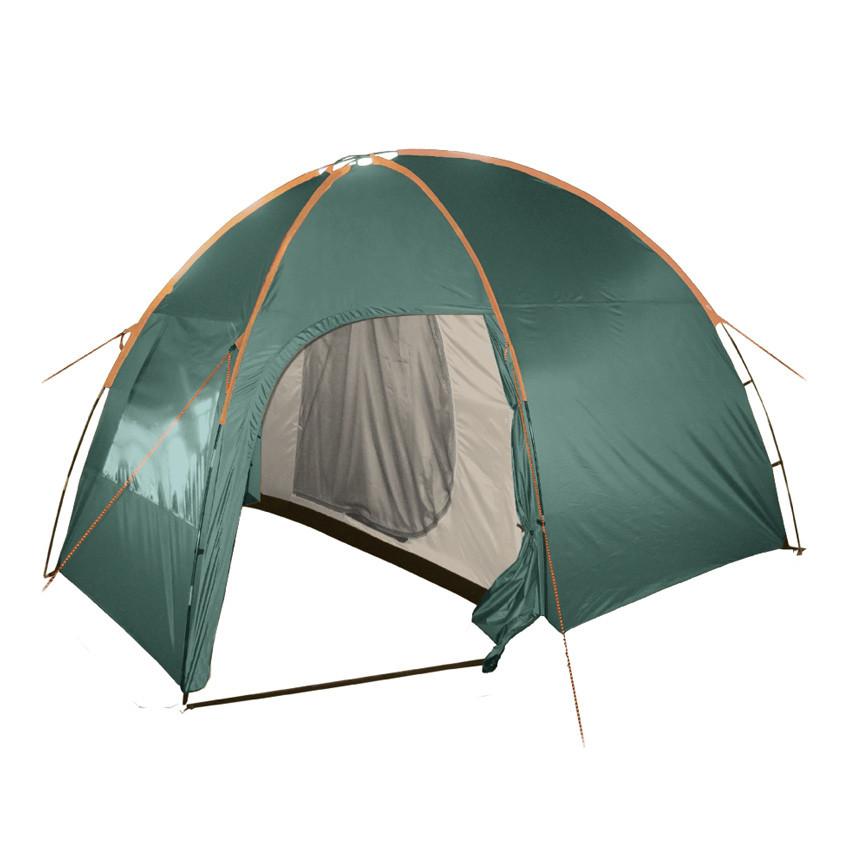 Палатка Totem Apache TTT-007