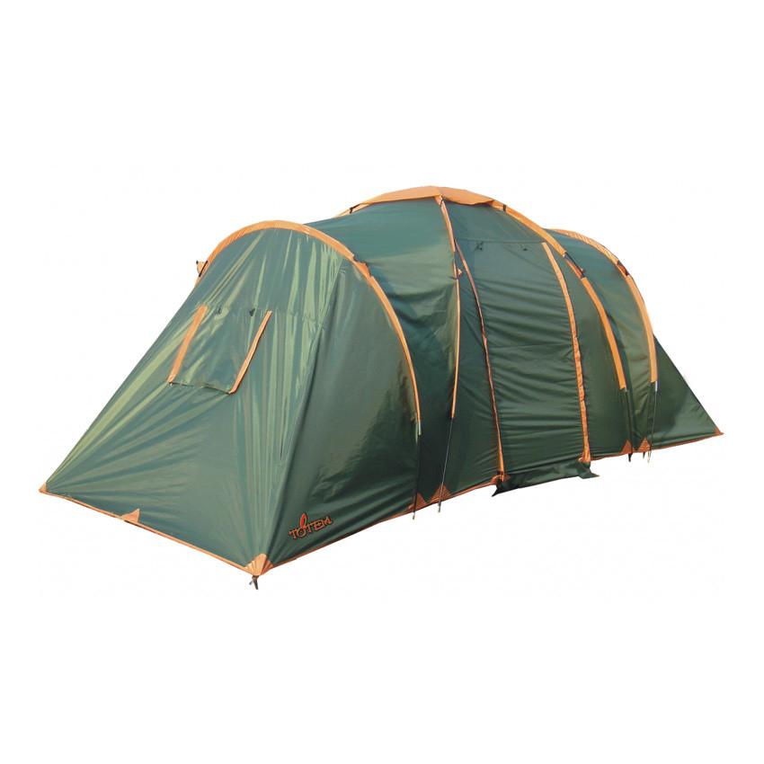 Палатка Totem Hurone 4 TTT-005