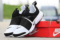 Мужские кроссовки NIKE Air Presto Extreme