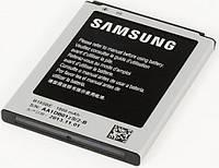 Аккумулятор (батарея) Samsung i8262, G350e (1800 mAh)