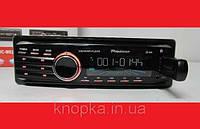 Автомагнитола Pioneer JD-340 USB\SD\FM+ПУЛЬТ (пионер 340, піонер 340)