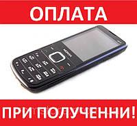 Мобильный телефон NOKIA 6700BLACK 2SIM
