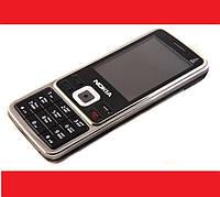 Мобильный телефон NOKIA 6300 2SIM