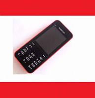 Копия Телефон Nokia 220 - 2 sim, ВСЕ ЦВЕТА!