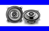 Автомобильная акустика / динамики Pioneer (Пионер) TS-G 1043R 120Вт 10см