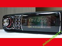 Автомагнитола Pioneer 1062 USB+SD+FM+AUX+ГАРАНТИЯ!