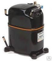 Компрессор холодильный поршневой Tecumseh Lunite Germetique CAJ 9510 T