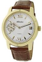 Часы Adriatica Automatic ADR 8190.1263M