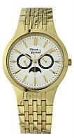 Часы Pierre Ricaud PR 91016.1113QF