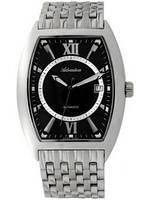 Часы Adriatica Automatic ADR 8197.5166A
