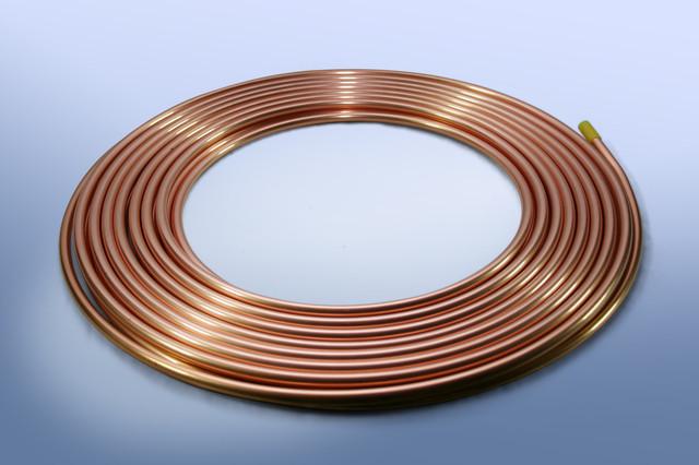 Расценка гидроизоляция металла