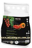 """Удобрение  """"АРВИ"""" для овощных культур закрытого грунта (Arvi Fertis) 3 кг."""