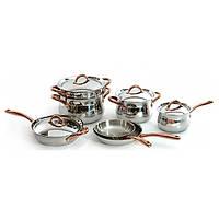 Набор посуды BergHOFF Copper 1111004