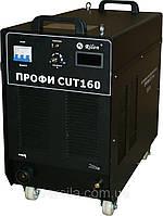 Плазменный резак Rilon ПРОФИ CUT 160