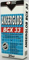 ANSERGLOB BCX-33, фото 1