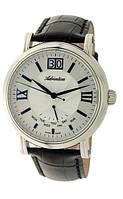 Часы Adriatica ADR 8237.52B3Q