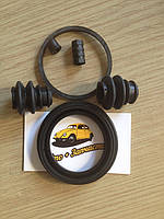 Ремкомплект поршня суппрта переднего Accent MC 2005-2008 диаметр 52мм, фото 1