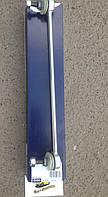 Стойка переднего стабилизатора Peugeout 206, 208, 1007, 2008 Citroen C2, C3, DS3 левая\правая с 2003-, фото 1