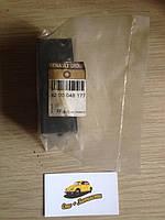 Оригинальные передние втулки стабилизатора Renault Trafic, Nissan Primastar, Opel Vivaro