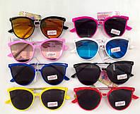 abbcba20fb40 Подростковые солнцезащитные очки в Украине. Сравнить цены, купить ...