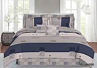 Ткань для постельного белья Перкаль Y8D006 (50м)