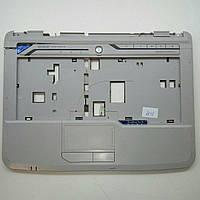 Топкейс Acer Aspire 2920
