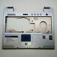 Топкейс Samsung X15+
