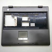 Топкейс Samsung P27