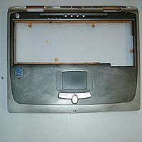 Топкейс B750