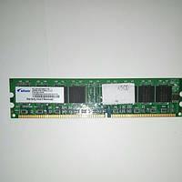 DDR - 256Mb 333Mhz Elixir