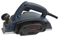 Рубанок ручной электрический ТЕМП РЭ-1100