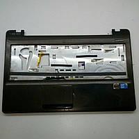 Топкейс Asus K52J