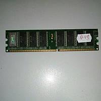 DDR - 256Mb 400Mhz aDATA