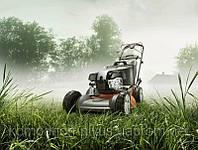Стрижка газонів Київ Стрижка газонів у Києві Стрижка газону Покіс трави, стрижка трави