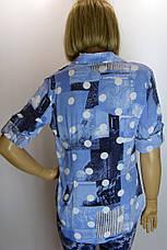 Рубашка Big Dart , фото 3
