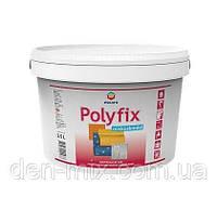 """ТМ """"Eskaro"""" Polyfix - Универсальный клей для стеновых и напольных покрытий."""