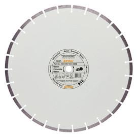 Алмазный диск по бетону 350 мм купить бетон купить волгоград