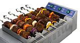 Барбекю гриль (Електро шашлычница), фото 2