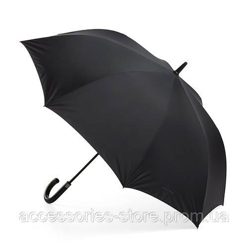 Зонт трость Volvo 27 New Automatic Umbrella