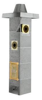 Дымоходы шидель квадро твердотопливный котел дымоход 80