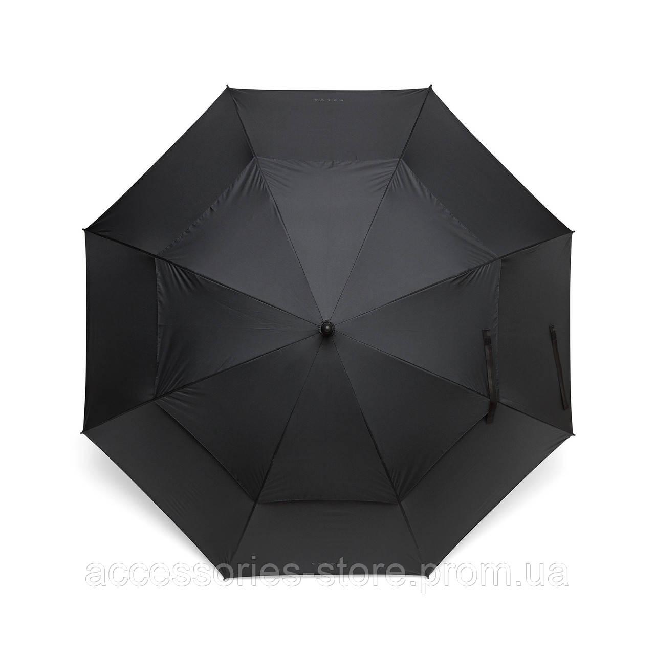 """Зонт трость Volvo 31"""" Golf Umbrella"""