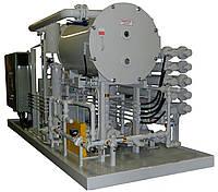 POWERSIL® FLUID TR 50 трансформаторное масло на силиконовой основе